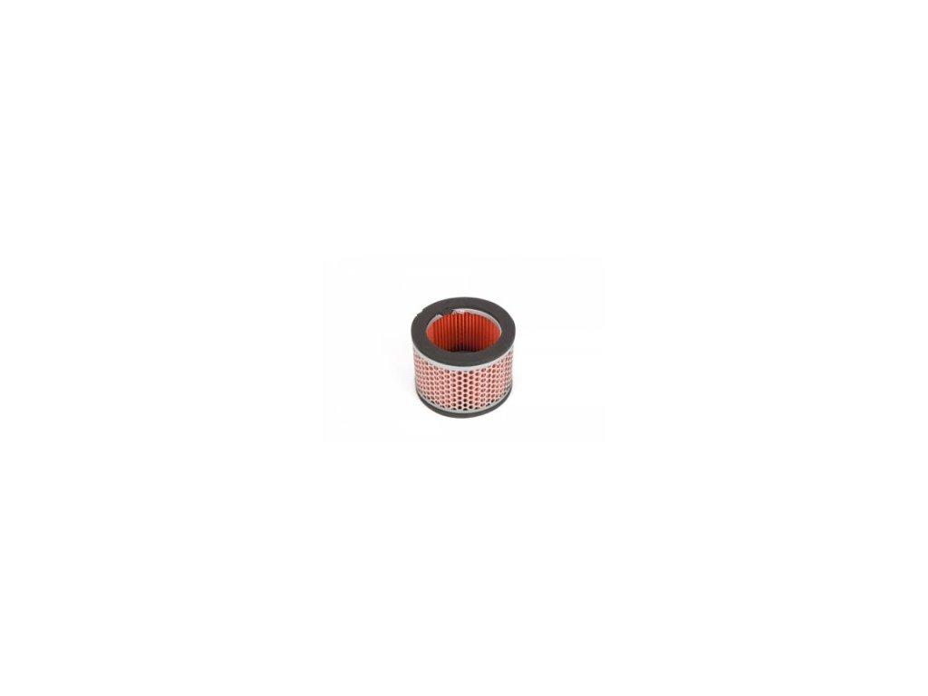 Vzduchový filtr KYOTO pro motocykl Honda NX 650 Dominator