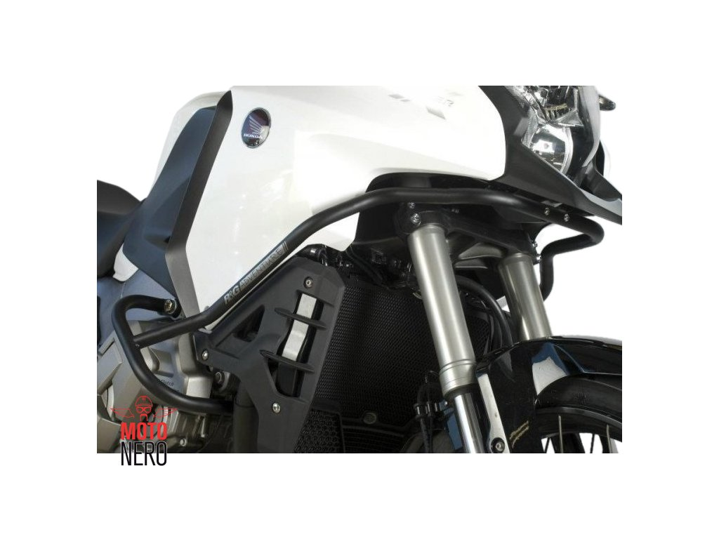 Ochranný rám RG Racing Adventure pro motocykly Honda Crosstourer 1200´12-