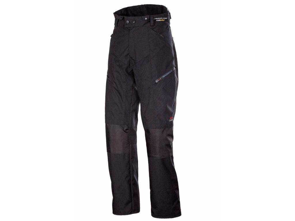 1bfaa9e36643 NAZRAN COMEBACK - pánské textilní moto kalhoty LONG DOPRODEJ - MotoNero.cz