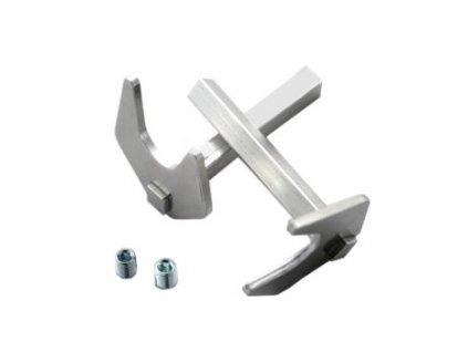 RG Vidličky servisního stojanu, pro stojany zn. Harris