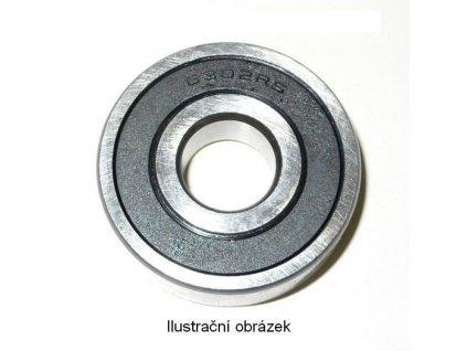 Kuličkové ložisko KYOTO 6202 2rs C3, (15*35*11)