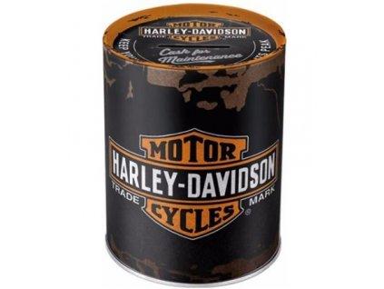 plechova pokladnicka harley davidson 12149 w800 cfff nowatermark