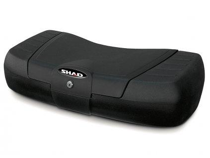 ATV40 kufr pro čtyřkolky černý4