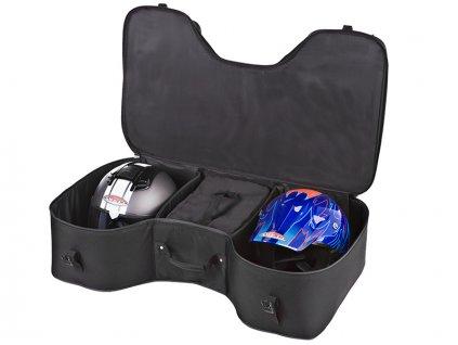 ATV100 taška pro čtyřkolky černý