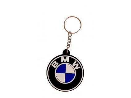 privesek na klice bmw w800 cfff nowatermark