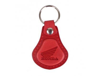 kozeny privesek na klice honda cerveny 14834 w800 cfff nowatermark