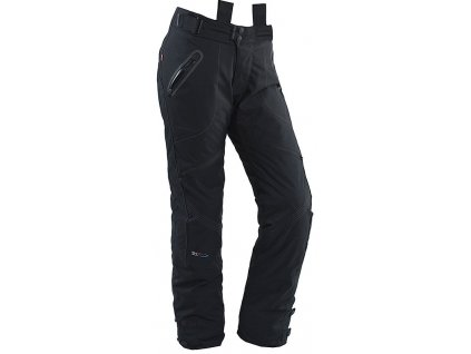 MBW AGATE dámské textilní motokalhoty