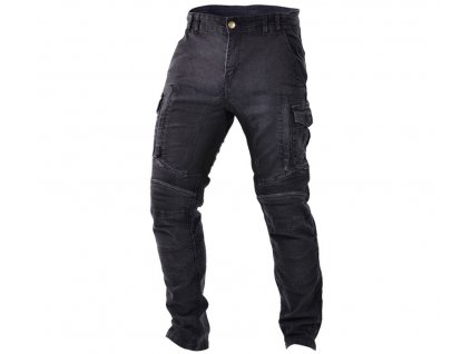 1664 acid scrambler pants
