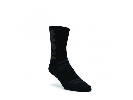 0823 Socks Guard Black 001.tif DeepZoom