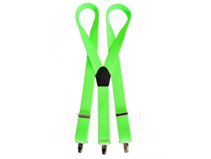 ksandy zelene 12049 w800 cfff nowatermark