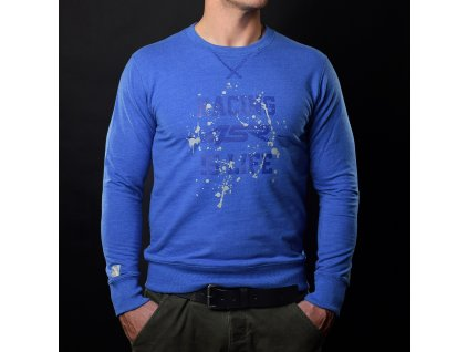 1500x1500 1543358620 4sr sweatshirt life blue 1
