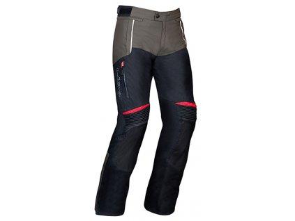 MBW BERET pánské třívrstvé textilní kalhoty