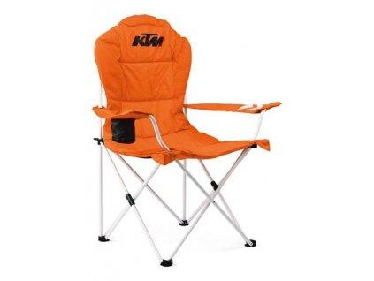 3pw1971600 ktm židle