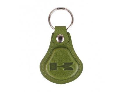 kozeny privesek na klice kawasaki zeleny 14846 w800 cfff nowatermark