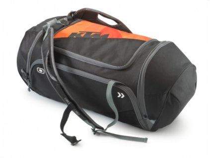 KTM ORANGE DUFFLE BAG by Ogio 2020 taška