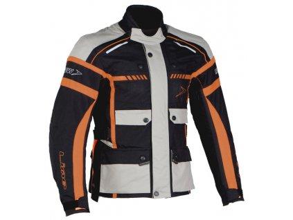 uprava challenger jacket 2