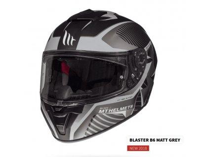 blade blaster grey3
