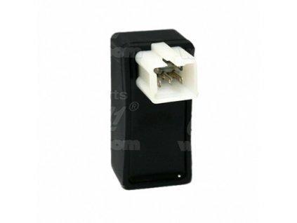 Elektronika (CDI) KYMCO SNIPER 50 / YUP 50 (92-) / VITALITY 50 2T (04-08) / SYM JET 100 2T (99-00)