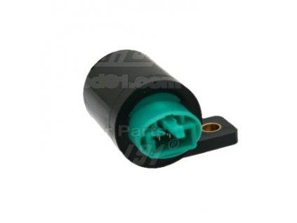 Relé blinkru KYMCO PEOPLE S 4T 50 (05-08) / PEOPLE GTI 125-200-300 (10) / X-CITING IR (09) / X-CITING 500 IR (09)