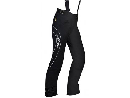 MBW AMELIA dámské textilní kalhoty