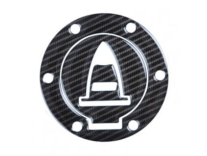 Ochranná folie víčka nádrže pro DUCATI Monster 796, Multistrada 950/1200