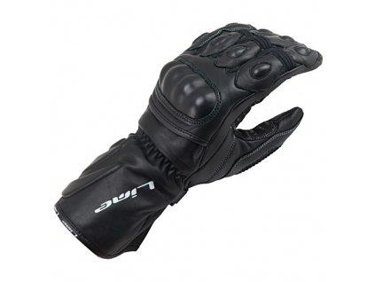 MBW ROAD WARRIOR - rukavice na motorku
