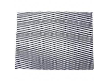 Univerzální mřížka pro ochranu chladiče (30 x 40cm)
