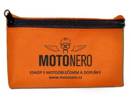 MOTO lékárnička MotoNero