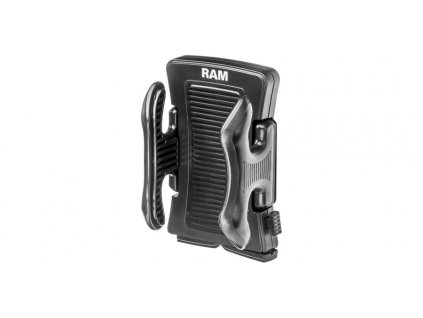velký univerzalní držák mobilního telefonu, RAM Mounts