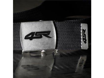 4SR B2 pásek
