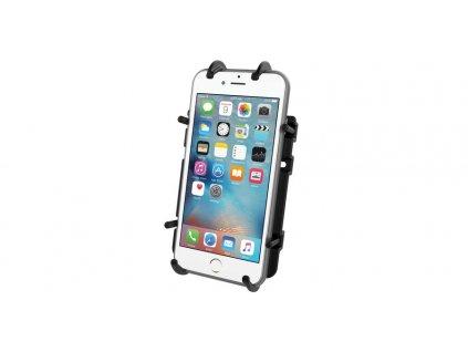 univerzální držák mobilního telefonu do velikosti 12,5cm, RAM Mounts