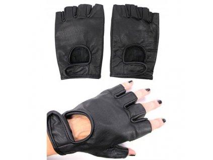 bezprstove rukavice