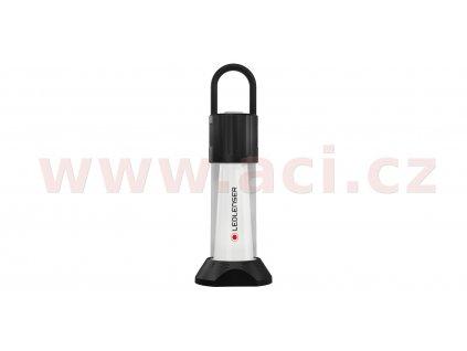 LED LENSER ML6 - kapesní lucerna, 20 - 750 lm