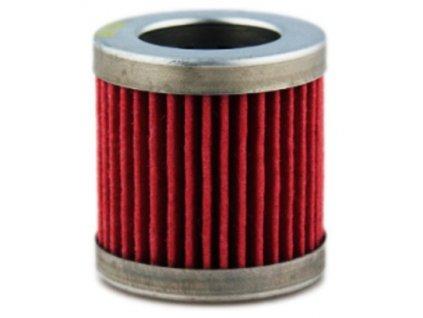 Olejový filtr HF181, HIFLOFILTRO