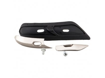 MBW sliders pro boty LIME SP111 a SP113
