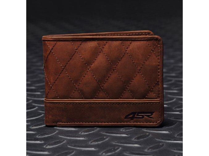 4SR Wallet Cash 1
