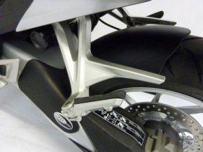 Zadní blatníček, Honda VFR1200