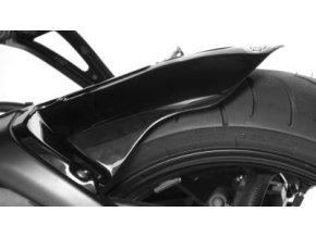 Zadní blatníček, Yamaha FZ8 / FZ8 Fazer / FZ1 / FZ1 Fazer