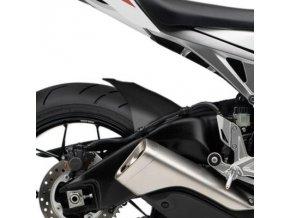 Zadní blatníček RG Racing pro motocykly HONDA CBR1000RR ('12)