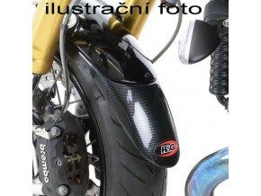 Prodloužení blatníku RG Racing pro SUZUKI DL650