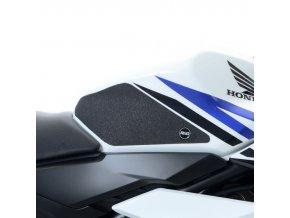 Ochranná folie na nádrž pro Honda CBR500R '16-