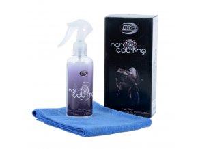 RG čistící spray s nano technologií