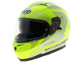 blade sv spin reflexion fluo yellow