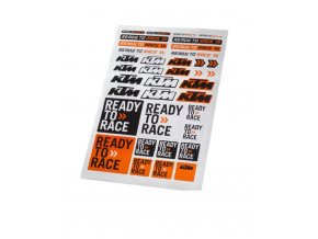 vyr 52847Clipboard37