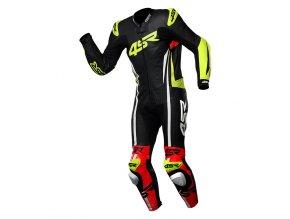 4SR Racing Neon 1