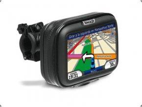 Držák GPS X0SG40H na řidítka 4,3