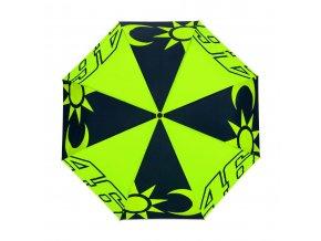 Velký deštník Valentino Rossi VR46 CLASSIC