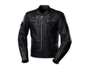 4SR Rebel III jacket 1