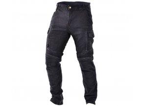 1664 acid scrambler pants