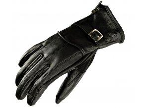 nazran milano rukavice